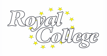 logo royal college