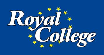 logo royal college