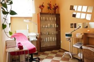 studium_kosmetyczne_lubin_4